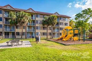 Apartment for rent in Villas of Hialeah - The Tulip, Hialeah, FL, 33016