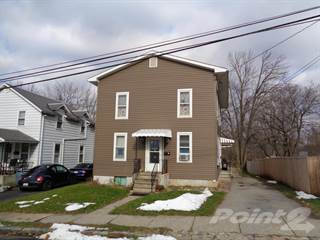 Multi-family Home for sale in 48 W. 3rd Street, Wind Gap, PA, 18091