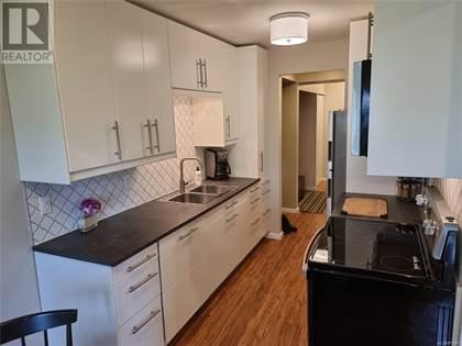 Single Family for sale in 4777 Maitland St 15, Port Alberni, British Columbia, V9Y7V7
