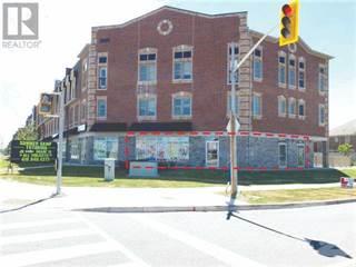 Office Space for rent in 3905 MAJOR MACKENZIE DR N 1, Vaughan, Ontario