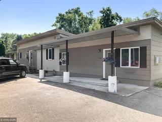 Winona County Apartment Buildings for Sale - 4 Multi ...