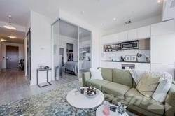 Residential Property for sale in 111 St Clair Ave W, Toronto, Ontario