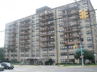 Apartment for sale in 1000 Clove Road 10m, Staten Island, NY, 10301