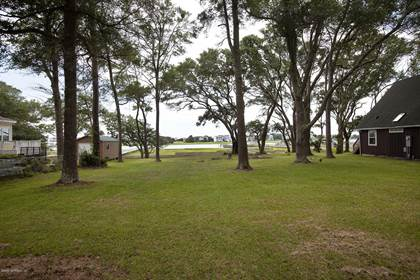 Lots And Land for sale in 2973 Alan Trail SW, Oyster Harbour, NC, 28462