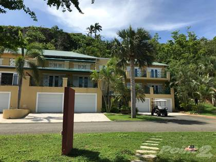 Condominium for sale in Villa Montana Beach Resort, Aguadilla, Hobson, MT, 59452
