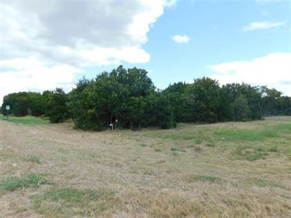 Lots And Land for sale in Trct 26 US HWY 287, Kerens, TX, 75144