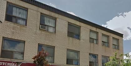 Apartment for rent in 851-857 Bloor Street West, Toronto, Ontario, M6G 1M3