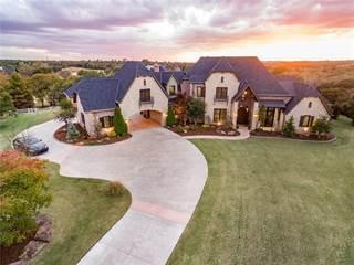 Single Family for sale in 5000 Carrington Place, Oklahoma City, OK, 73131