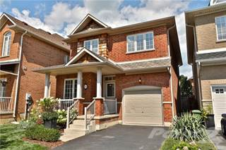 Residential Property for sale in 159 SPRINGSTEAD Avenue, Stoney Creek, Ontario