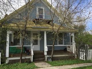 Single Family for sale in 1116 3rd Ave S, Lewistown, MT, 59457
