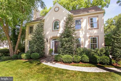 Residential Property for sale in 171 BELMONT AVENUE, Doylestown, PA, 18901
