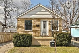 Single Family for sale in 733 BURGESS Avenue, Hamilton, Ontario, L8H6J3
