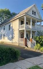 Single Family for rent in 430 MAGNOLIA Street 1, Highland Park, NJ, 08904