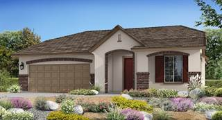 Single Family for sale in 443 Sequoia Ave., Simi Valley, CA, 93065