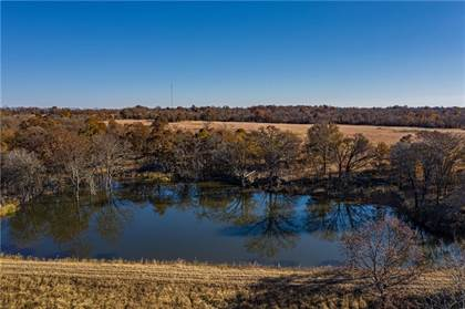 Lots And Land for sale in Old Hwy 62 Road, Okemah, OK, 74859