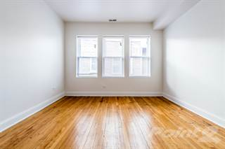 Apartment for rent in 8000 S Paulina - 2 Bedroom, Chicago, IL, 60620