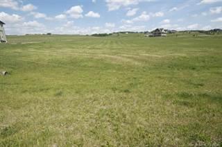 Residential Property for sale in 421003 Range Road 10 6, Rural Ponoka County, Alberta