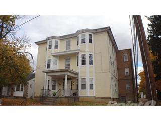 Apartment For Rent In 530 High St   1 Bedroom 1 Bathroom, Bethlehem, PA