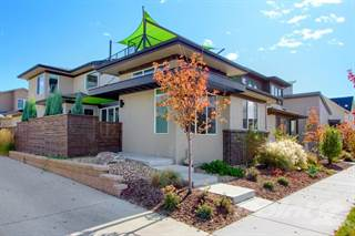 Single Family for sale in 6652 Larsh Drive , Denver, CO, 80221