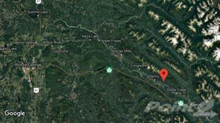 Land for sale in DL 5493, Prince George Rural, British Columbia