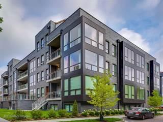Condo for sale in 2633 North HERMITAGE Avenue 206S, Chicago, IL, 60614