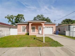Single Family for sale in 3037 W LEROY STREET, Tampa, FL, 33607