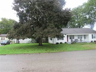 Multi-family Home for sale in 501 48th & Venable Street, Charleston, WV, 25304