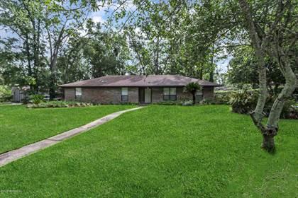 Residential for sale in 11453 SEDGEMOORE DR W, Jacksonville, FL, 32223