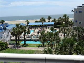 Condo for sale in 404 Butler Avenue; Unit 137, Tybee Island, GA, 31328