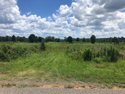 Lots And Land for sale in 4093 Co Rd 3201, Clarksville, AR, 72830