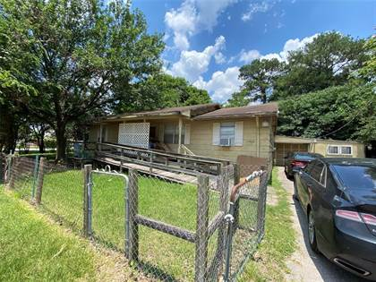 Residential for sale in 11802 Palmerton Drive, Houston, TX, 77064