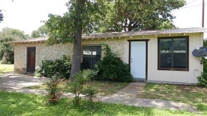 Residential Property for sale in 114 Cedar Way, Kerrville, TX, 78028