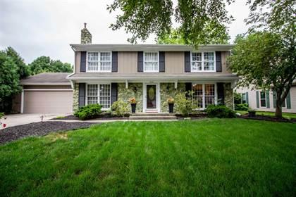Residential Property for sale in 5616 Woodhurst Boulevard, Fort Wayne, IN, 46807