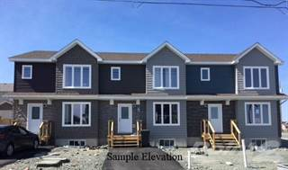 Single Family for sale in 49 Silver Birch Crescent, Paradise, Newfoundland and Labrador, A1L 4H7