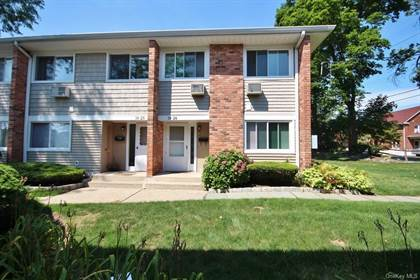 Residential Property for sale in 19 Lincoln Place 26, Ossining, NY, 10562