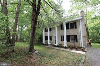 Single Family for sale in 1005 BAYVIEW OVERLOOK, Stafford, VA, 22554