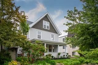 Single Family for sale in 2509 Harriet Avenue, Minneapolis, MN, 55405