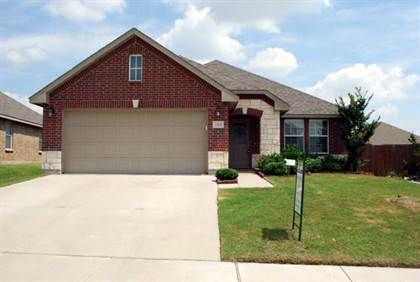 Residential Property for rent in 2441 Grand Rapids Drive, Fort Worth, TX, 76177