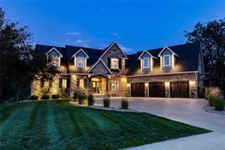 Single Family for sale in 2713 NE Seneca Drive, Ankeny, IA, 50021