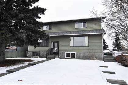 Multi-family Home for sale in 1121,1123 35 Street SE 1121, Calgary, Alberta, T2A1A7
