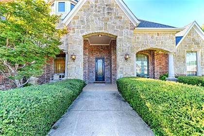 Residential Property for sale in 6806 Sawmill Road, Dallas, TX, 75252