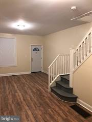 Townhouse for rent in 2755 N RINGGOLD STREET, Philadelphia, PA, 19132