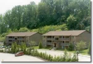 Apartment for rent in 1515 C Wessels Drive, Fort Wright, KY, 41011