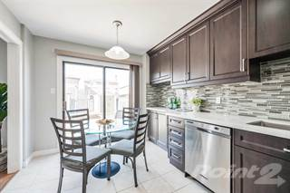 Residential Property for sale in 102 Miles Farm Rd, Markham, Ontario