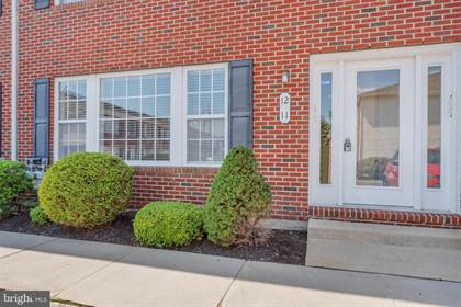 Residential for sale in 9228 BLUE GRASS ROAD 11, Philadelphia, PA, 19114