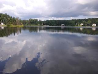 Land for sale in Lot K-44 Waterfront Dr DR, Tobyhanna, PA, 18466