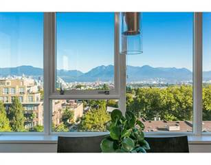 Condo for sale in 2788 PRINCE EDWARD STREET, Vancouver, British Columbia, V5T0C8