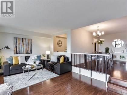 Single Family for sale in 50 BAIF BLVD 406, Richmond Hill, Ontario, L4C5L1