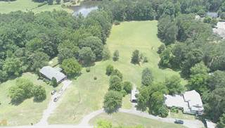 Farm And Agriculture for sale in 3880 Fence Rd, Auburn, GA, 30011