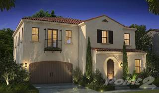 Single Family for sale in 109 Frontier, Irvine, CA, 92620